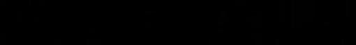caneasy:カネジー公式サイト | 岡山と栃木の美容院・岡山の雑貨店・岡山の絵画教室