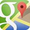 icon-googlemap